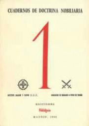 Cuadernos_de_doctrina_nobiliaria_1