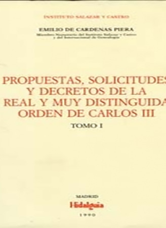 Propuestas_O_C_III