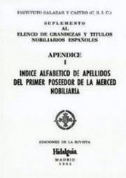 Suplemento_al_Elenco_Apndice_1_1