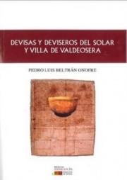 Devisas_y_deviseros