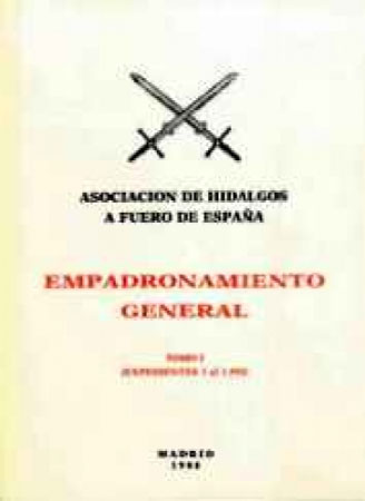 Empadronamiento_general_Tomo_I