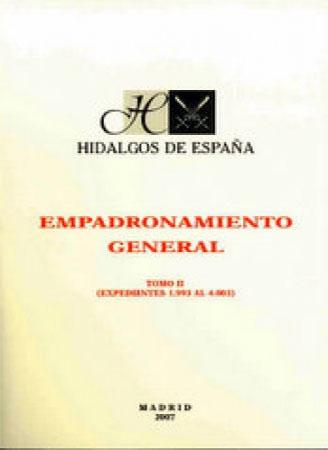 Empadronamiento_general_Tomo_II