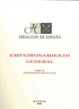 Empadronamiento_general_Tomo_III