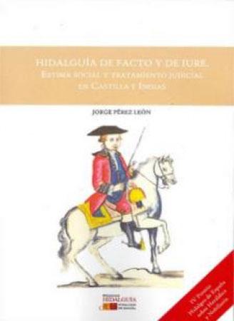 Hidalguia_de_facto_y_de_iure_001