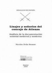Linajes_y_seoros_del_concejo_de_Atienza_2