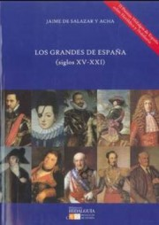Los_Grandes_de_Espaa