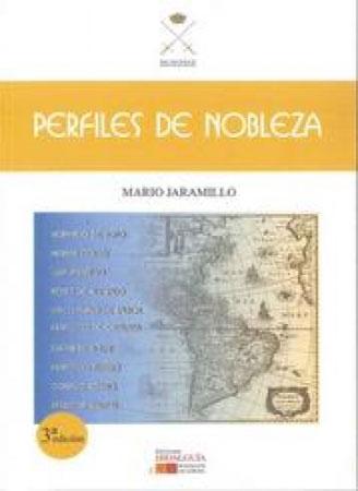 Perfiles_de_nobleza