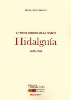SEGUNDO_INDICE