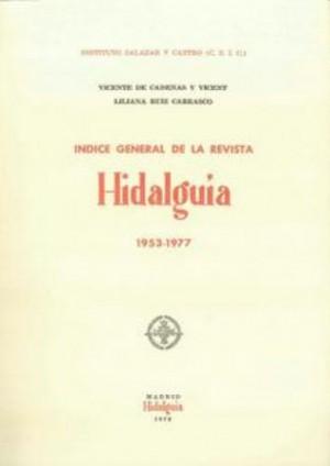 indice_gral_revista_hidalguia_001