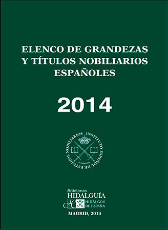 elenco2014