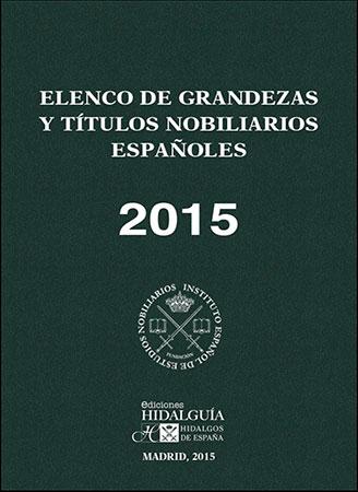 portada-Elenco-2015