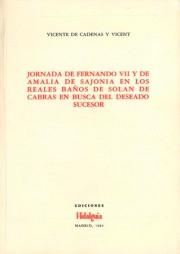 Jornada-de-Fernando-VII…