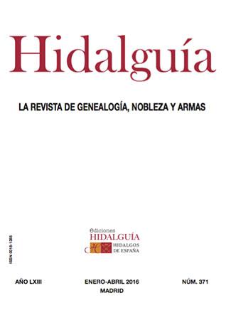 hidalguia_371