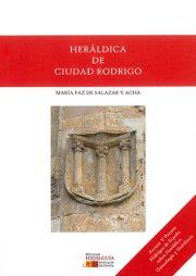 heraldiccrodrigo