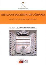hidreinocordoba