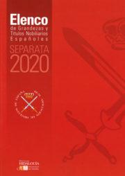 20210812145230_00001